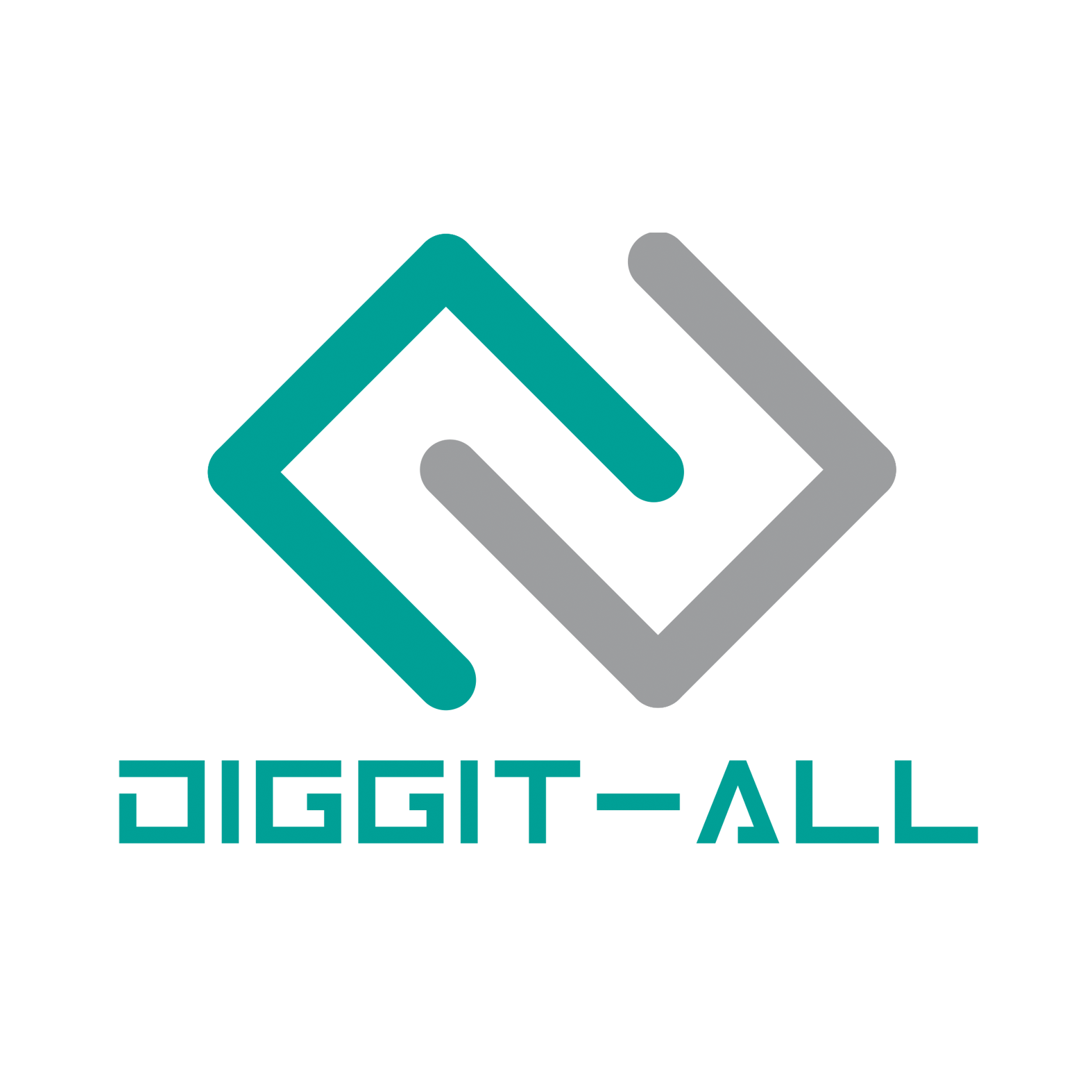 Diggit-all