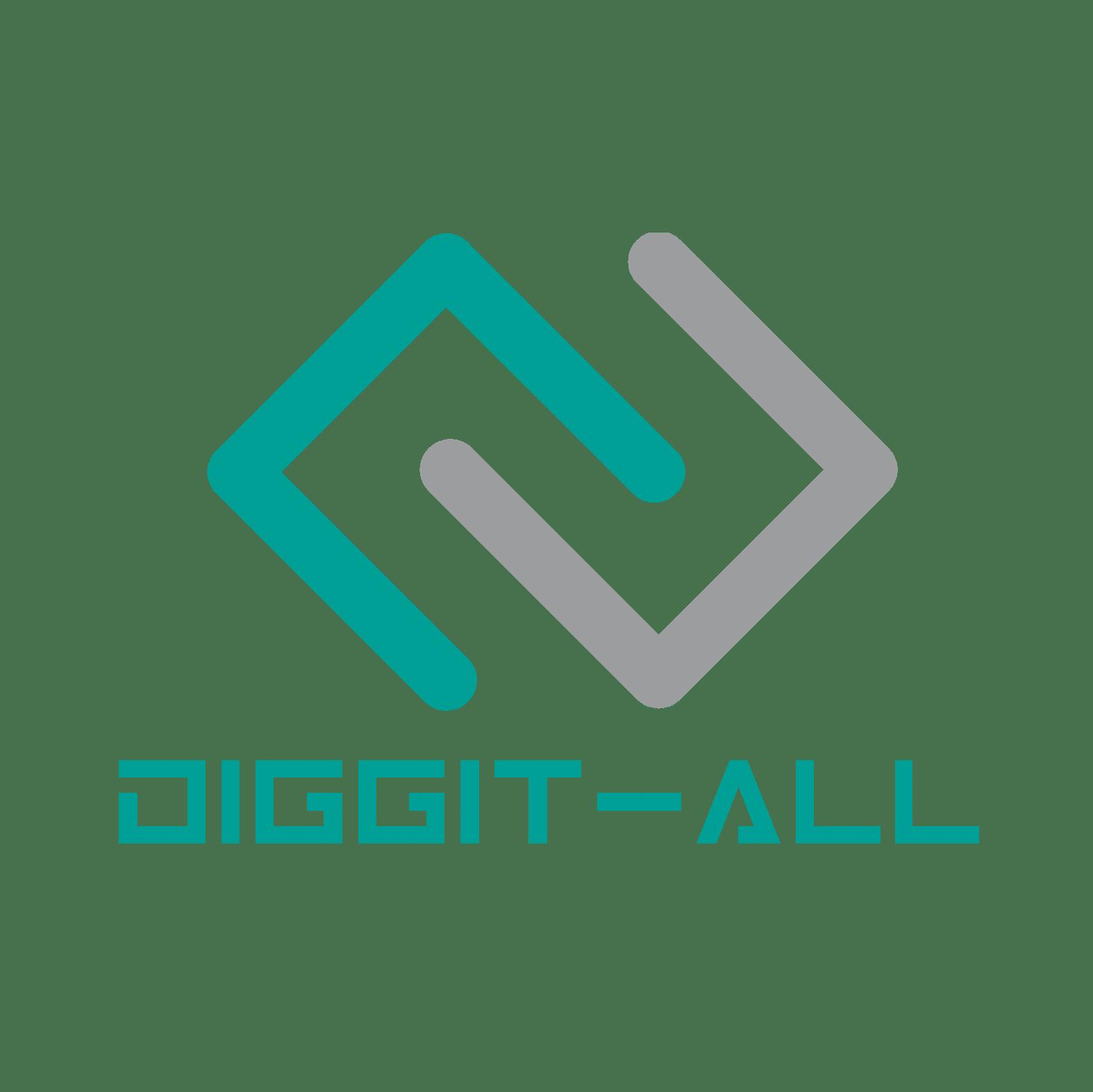 Création de site internet Lens - Agence DIGGIT-ALL